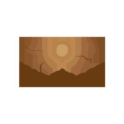 Hardwood.cz